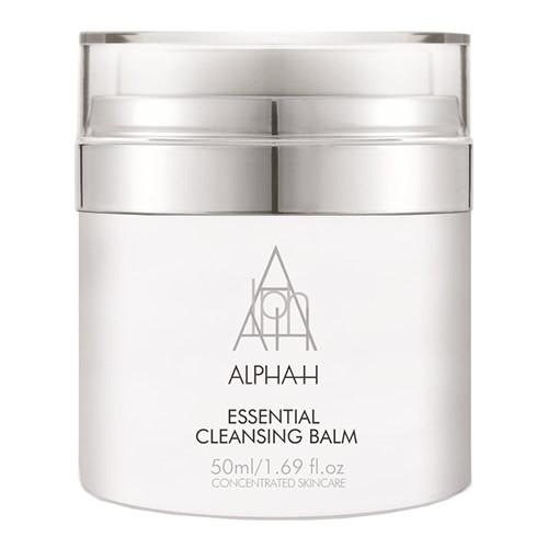 Alpha-H Essential Cleansing Balm  by Alpha-H