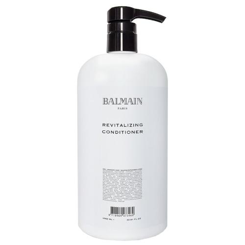 Balmain Paris Revitalizing Conditioner 1000ml by Balmain Paris Hair Couture