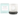 Circa Home Blood Orange Mini Candle 60g by Circa Home
