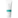 Philip Kingsley Moisture Balancing Conditioner 75ml  by Philip Kingsley