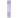 Pureology Style + Protect Refresh & Go Dry Shampoo 150g by Pureology