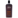 American Crew POWER CLEANSER SHAMPOO 1L by American Crew