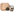 Youngblood Holiday Treats Make-Up Kit by undefined