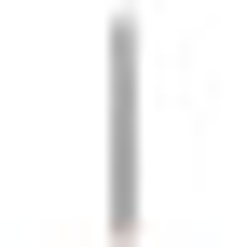 M.A.C Cosmetics Lip Pencil by M.A.C Cosmetics