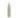 Aveda Pure Abundance Volumizing Hair Spray  by Aveda