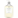 Circa Home Pear & Lime Hand Wash 450ml by Circa Home