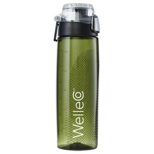 WelleCo Hydrator Bottle by WelleCo