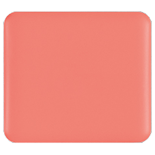 MAKE UP FOR EVER Ultra HD Blush Refill by MAKE UP FOR EVER