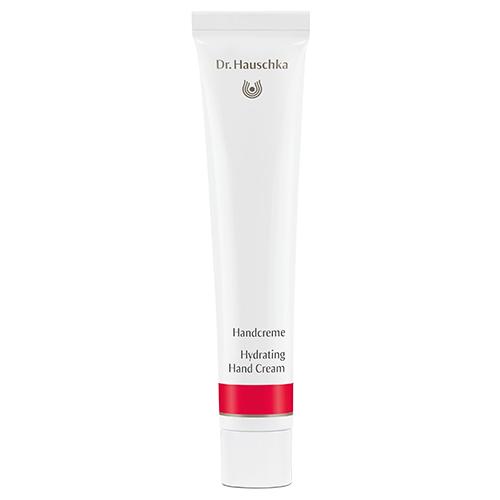 Dr Hauschka Hydrating Hand Cream 50ml