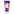 R+Co SUNSET BLVD Blonde Toning Masque 167ml by R+Co