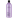 Pureology Hydrate Shampoo 1L by Pureology