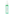 SALT BY HENDRIX Mini Mermaid Facial Oil