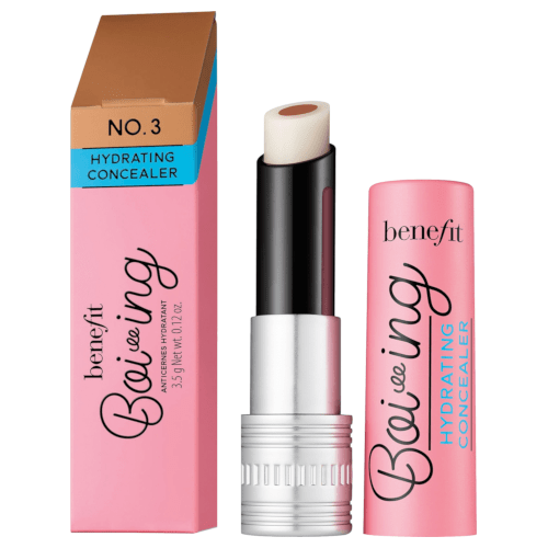 Benefit Boi-Ing Hydrating Concealer by Benefit Cosmetics