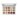 Kryolan HD Micro Foundation Cream Palette - 15 by Kryolan Professional Makeup