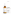 The Ordinary 100% Plant-Derived Squalane by The Ordinary