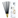 UMA Oils Pure Energy Wellness Incense by UMA Oils