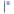 Garbo & Kelly Femme Fatale Dual Eyeliner by Garbo & Kelly