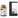 NIOD Voicemail Masque by NIOD