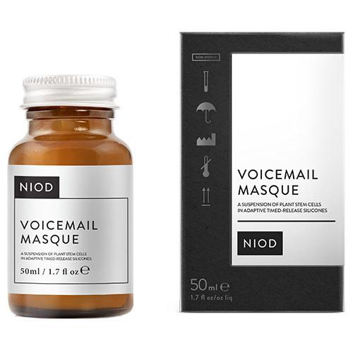 NIOD Voicemail Masque by NIOD