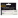 Ardell Lashgrip Strip Adhesive - 7g by Ardell Lashes