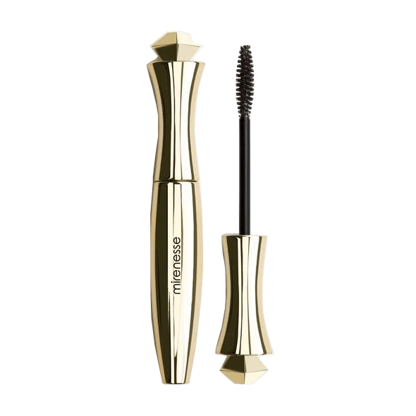 Mirenesse Secret Weapon Mascara by Mirenesse