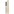 Bobbi Brown Luxe Defining Lipstick by Bobbi Brown