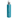 HydroPeptide Cleansing Gel by HydroPeptide