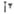 Crown Brush Pro Flat Contour Brush by Crown Brush