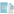 Glasshouse Bora Bora Candle - Cilantro & Orange Zest 350g