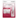 L'Oreal Paris Revitalift Brightening Anti-ageing Tissue Face Mask (1 Mask) by L'Oreal Paris
