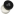 elf High Definition Powder by elf Cosmetics