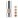 Mirenesse Flawless Revolution Skin Perfector by Mirenesse