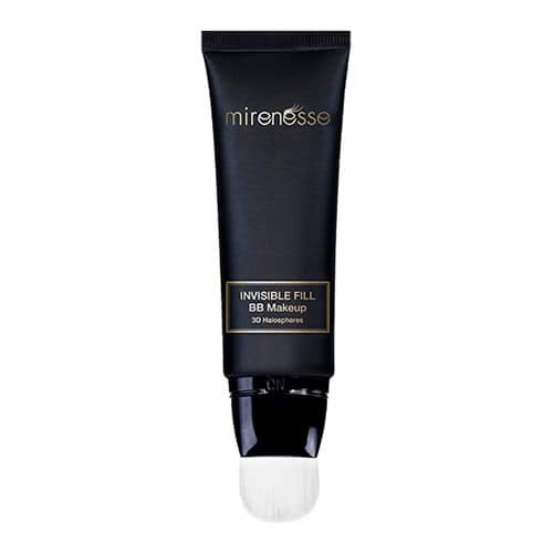 Mirenesse Invisible Fill BB Makeup by Mirenesse