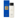 Glasshouse DIVING INTO CYPRUS Shower Gel 400ml by Glasshouse Fragrances