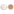Clarins Everlasting Cushion SPF 50 Refill by Clarins