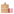 Benefit Cosmetics Hello Happy Soft Blur Foundation by Benefit Cosmetics