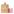 Benefit Cosmetics Hello Happy Soft Blur Foundation by Benefit Cosmetics