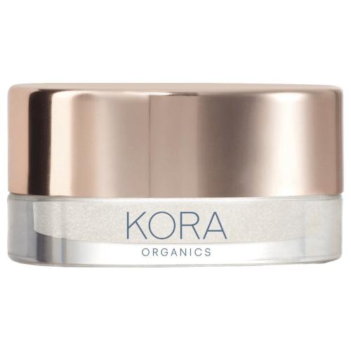 KORA Organics Clear Quartz Luminizer  by KORA Organics by Miranda Kerr