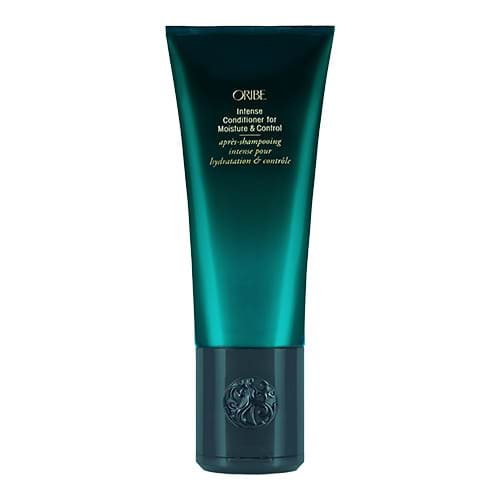 Oribe Intense Conditioner for Moisture and Control by Oribe