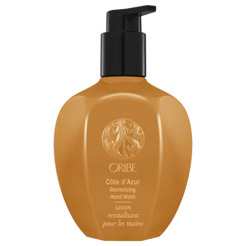Oribe Beauty Cote d'Azur Revitalising Hand Wash by Oribe
