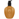 Oribe Beauty Cote d'Azur Revitalising Hand Wash