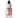 ICONIC London Illuminator by ICONIC London