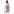 ICONIC London Illuminator by ICONIC London