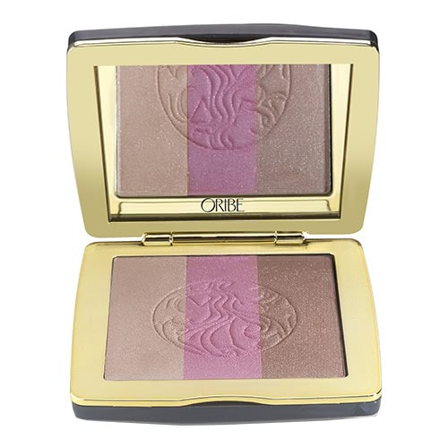 Oribe Illuminating Face Palette - Moonlit by Oribe