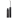 Eye Of Horus Universal Brow Lash Serum by Eye Of Horus
