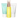 KORA Organics Daily Ritual Kit - Oily/Combination by KORA Organics