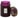 Voluspa Santiago Huckleberry Jar Candle by Voluspa