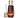 Estée Lauder Advanced Night Repair Eye Concentrate Matrix by Estée Lauder