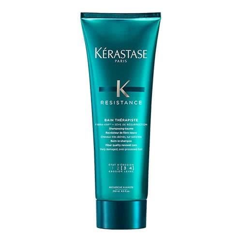 Kérastase Resistance Bain Thérapiste Balm-In-Shampoo 250ml by Kérastase