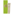 Glasshouse WE MET IN SAIGON Hand Cream 100ml by Glasshouse Fragrances